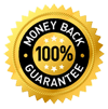 your team banner money back guarantee