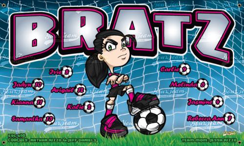 Bratz - 310