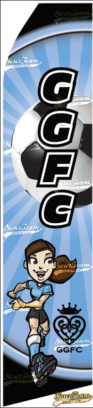 GGFC - 500