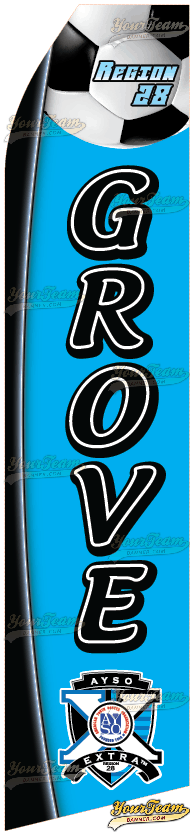 Grove - 525